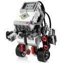 Mindstorms EDU