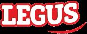 legus.by